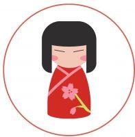 Inagiku | Restaurant gastronomique japonais